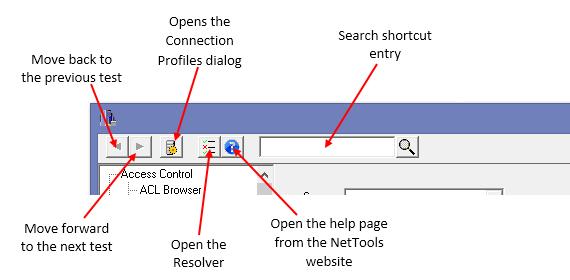 toolbar map