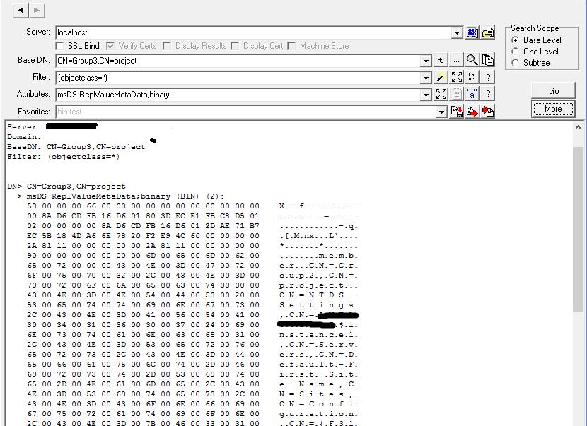 metadatagroup3-1
