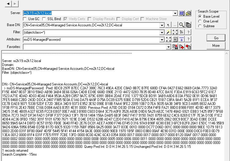 2020-08-22 16_18_29-192.168.1.245 - Remote Desktop Connection
