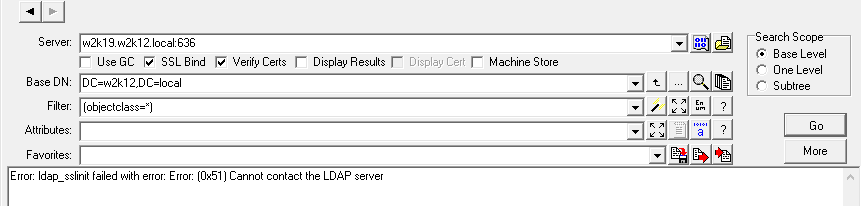 2020-08-30 21_55_56-192.168.1.245 - Remote Desktop Connection