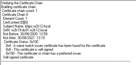 2020-09-01 11_10_22-192.168.1.245 - Remote Desktop Connection