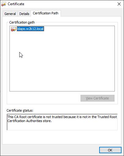 2020-09-01 12_46_54-Certificate